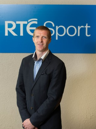 Henry Shefflin will provide analysis on the Clare v Limerick game this Sunday.