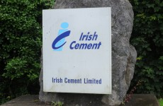 Ireland's biggest company is being investigated by the competition watchdog