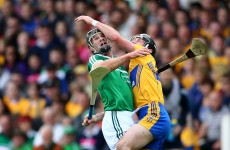 Do you agree with The42′s hurling team of the weekend?