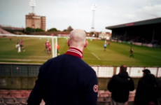 'No love is wrong!' – Check out this brilliant League of Ireland video