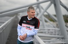 10 Allstars amongst Newstalk's new GAA team for the 2015 championship