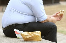 Ads for fast food make obese kids feel like they're eating the food