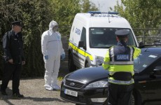 Further tests due on bodies of Limerick farmhouse couple