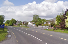 Woman dies after being hit by a car in Mayo