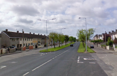Man shot in Limerick by gunman on a bicycle