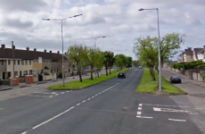 Man charged after gunman shoots another man from a bicycle in Limerick