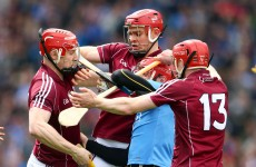 Brendan Cummins – Dublin doubts, Canning's injury and Schutte on a mission