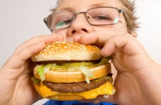 Poll: Should fast food takeaways be banned from opening near schools?