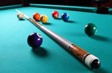 Man beaten with pool cue in afternoon pub attack