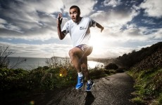 Preparing for the start line – what to do between now and a race this weekend