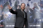 Explainer: What exactly is going on with Joss Whedon?
