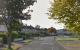 Man killed after Dublin shooting last night