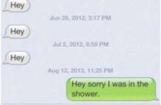 11 things all bad texters want you to know