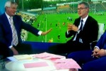 Warning for Joe Brolly as RT� insist similar comments 'will not be tolerated'