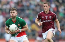 It's a bumper weekend of Gaelic football and here's your guide to the TV and radio coverage