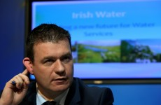 Alan Kelly wants to bring in measures that sound a lot like rent controls