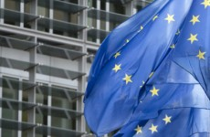 Quiz: How much do you know about the EU?