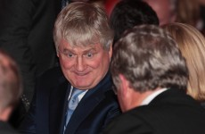 "Denis O'Brien says he has ""never experienced this level of abuse, venom and hatred"""