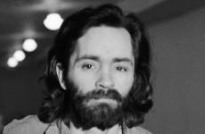 3 Midweek Longreads: The true story of the Manson murders