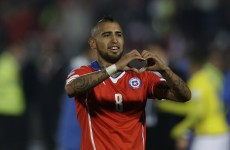Power ranking the Copa America's 7 best performers so far
