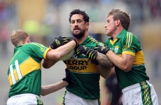 Analysis: What does Donnchadh Walsh bring to Kerry and where will Paul Galvin fit in?