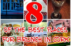 8 of the best places for brunch in Cork