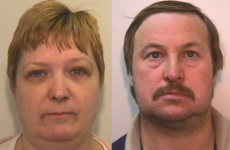 Married couple jailed after stealing over €64,000 from elderly neighbour