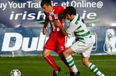 Power ranking the 8 best current internationals with a League of Ireland background
