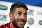 Ramos 'only wants Manchester United' and all of today's best transfer news