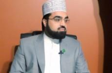 Irish Muslims condemn Ramadan terrorist attacks