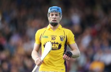 'Are we to lock fellas inside in their pyjamas?' – Jack Guiney's omission splits opinion