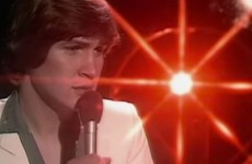 Revealed: The Department of Finance's secret 'Johnny Logan working group'