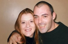 'Why won't you meet with us?' – drowned man's sister appeals to Paschal Donohoe