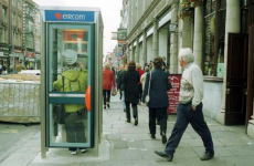 Poll: Is it time to get rid of phone boxes?