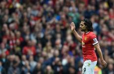 Is Mourinho's Falcao bid genius or folly?
