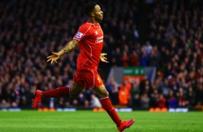 Man City to make final take-it-or-leave-it £45m Sterling offer – reports