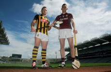 Here's the 27 key GAA fixtures to keep an eye on this week