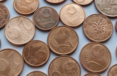 Charities really don't want to see one and two cent coins scrapped