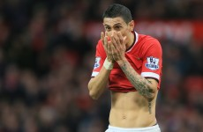 Barcelona NOT interested in Di Maria and the rest of today's transfer gossip