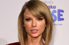 3 Midweek Longreads: Taylor Swift's passive-aggressive revenge on her exes