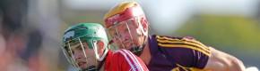 LIVE: Cork v Wexford, All-Ireland senior hurling qualifier