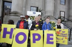 People have lost years of their lives in Direct Provision – here is how it could end