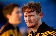 Brian Cody's son to start as Kilkenny make 3 changes for Leinster U21 hurling final