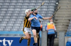 Late late show from Kilkenny seals another Leinster minor hurling crown