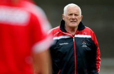 'It's a bit ridiculous really, very unfair on the girls' – Cork ladies face another dual crux