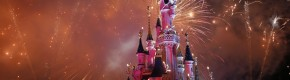 The European Union has a bone to pick with Disneyland