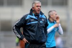 Can Dublin boss Ger Cunningham get a performance out of his charges?