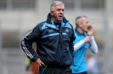 As it happened: Dublin v Laois, Clare v Offaly – All-Ireland SHC qualifiers