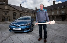Are Dublin's hurlers back up and running or was Laois victory a false dawn?