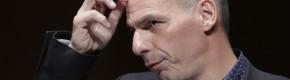 Greek finance minister quits after resounding 'no' vote in referendum